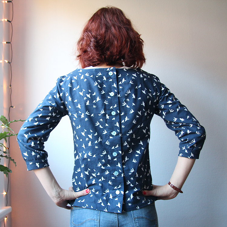 mathilde-blouse-with-birds-05