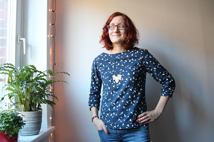 mathilde-blouse-with-birds-08