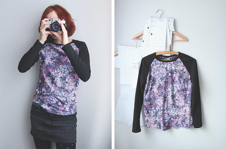 floral-raglan-shirt-1-6a