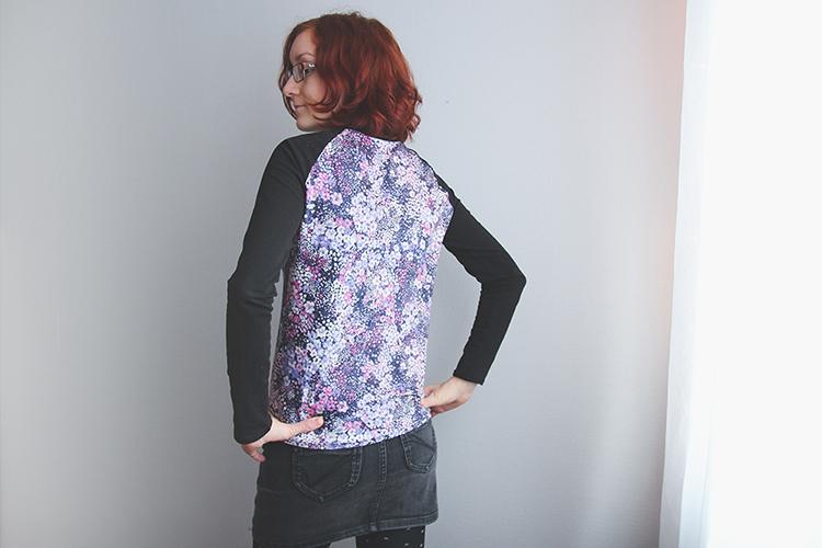 floral-raglan-shirt-2-2