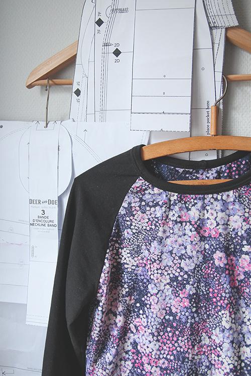 floral-raglan-shirt-3