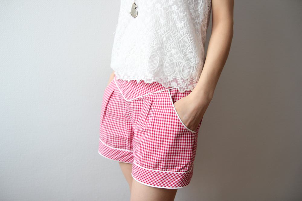 gingham_chataigne_shorts_10