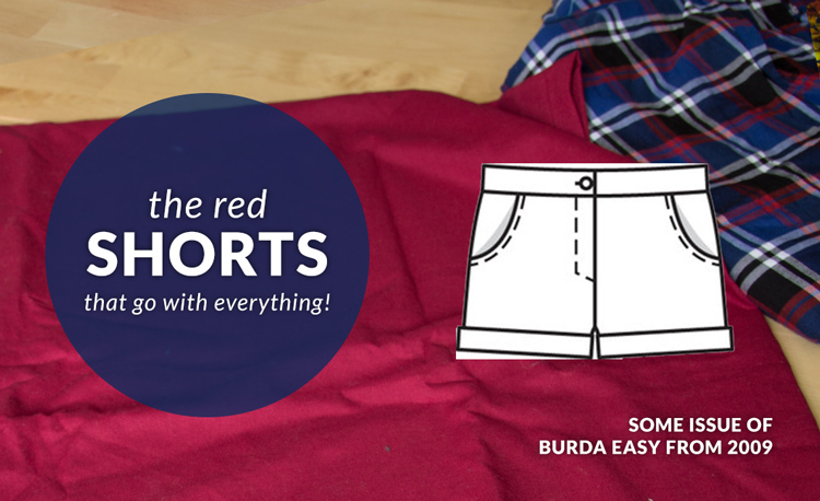 red-shorts_autumn-sewing-plans