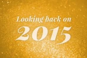 2015_goals_plans