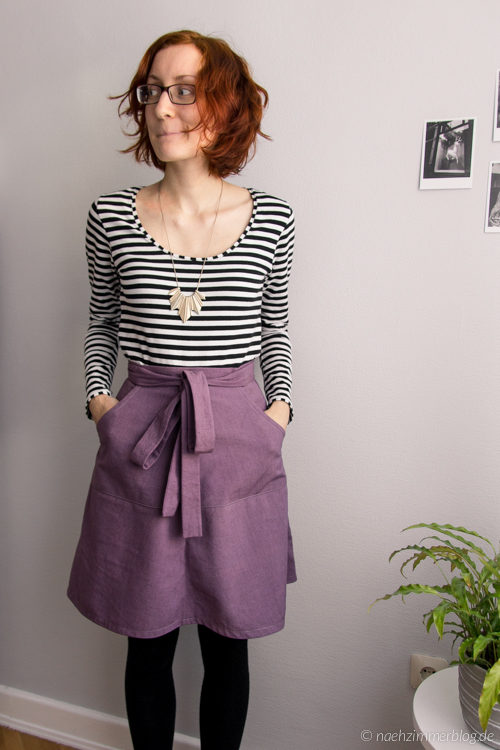 purple-miette-wrap-skirt-04